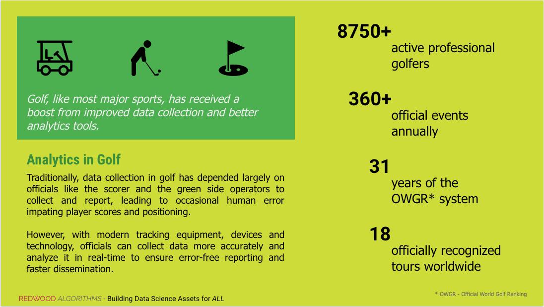 golf analytics.jpg