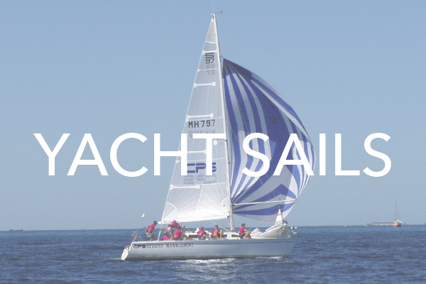 Yacht-sails-button.png