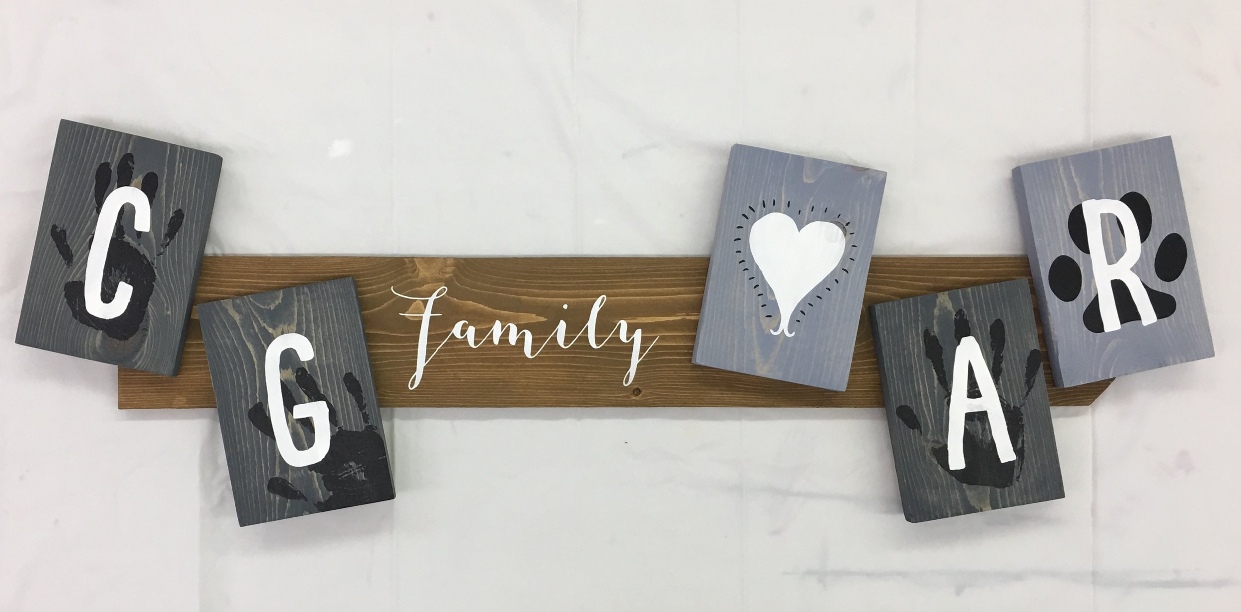 FAM0003 *ask about pricing*
