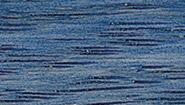 Deep Ocean - Water Based