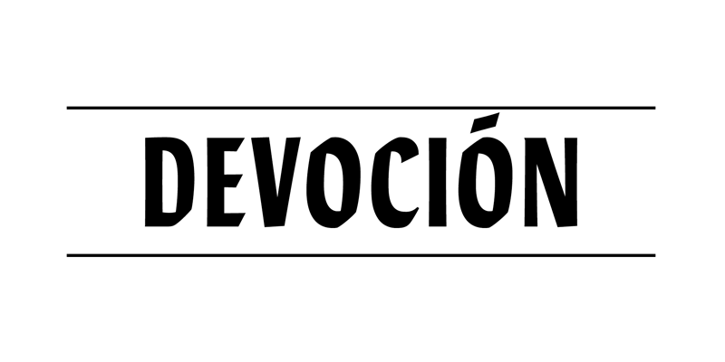 DEVOCION_LOGO_BLACK 800x400.png