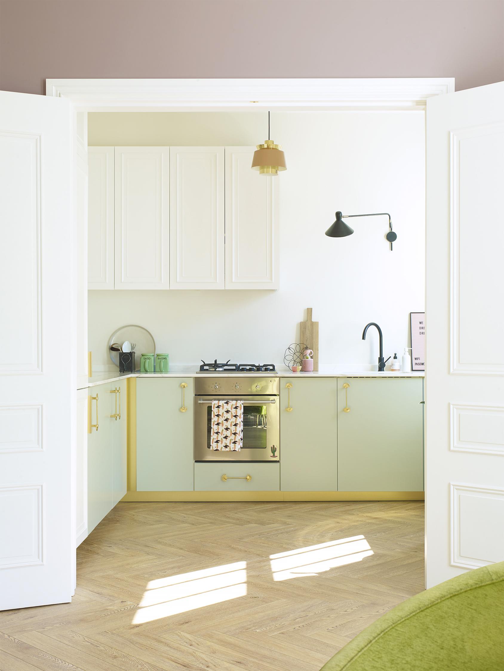 LAURA HOUSE133A.jpg