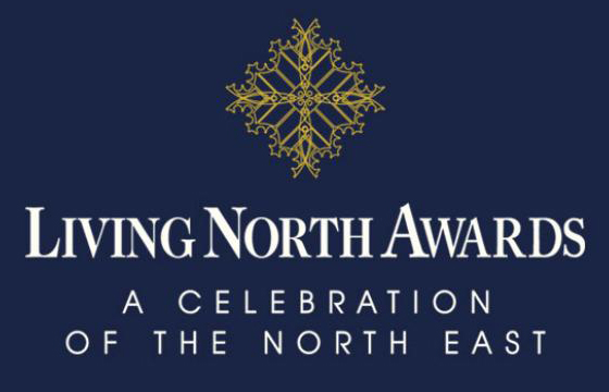 - Finalist for Living North 2016 Performance of the Year Award