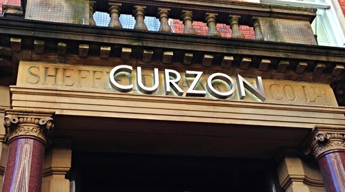 09-Curzon_Sheffield.jpg