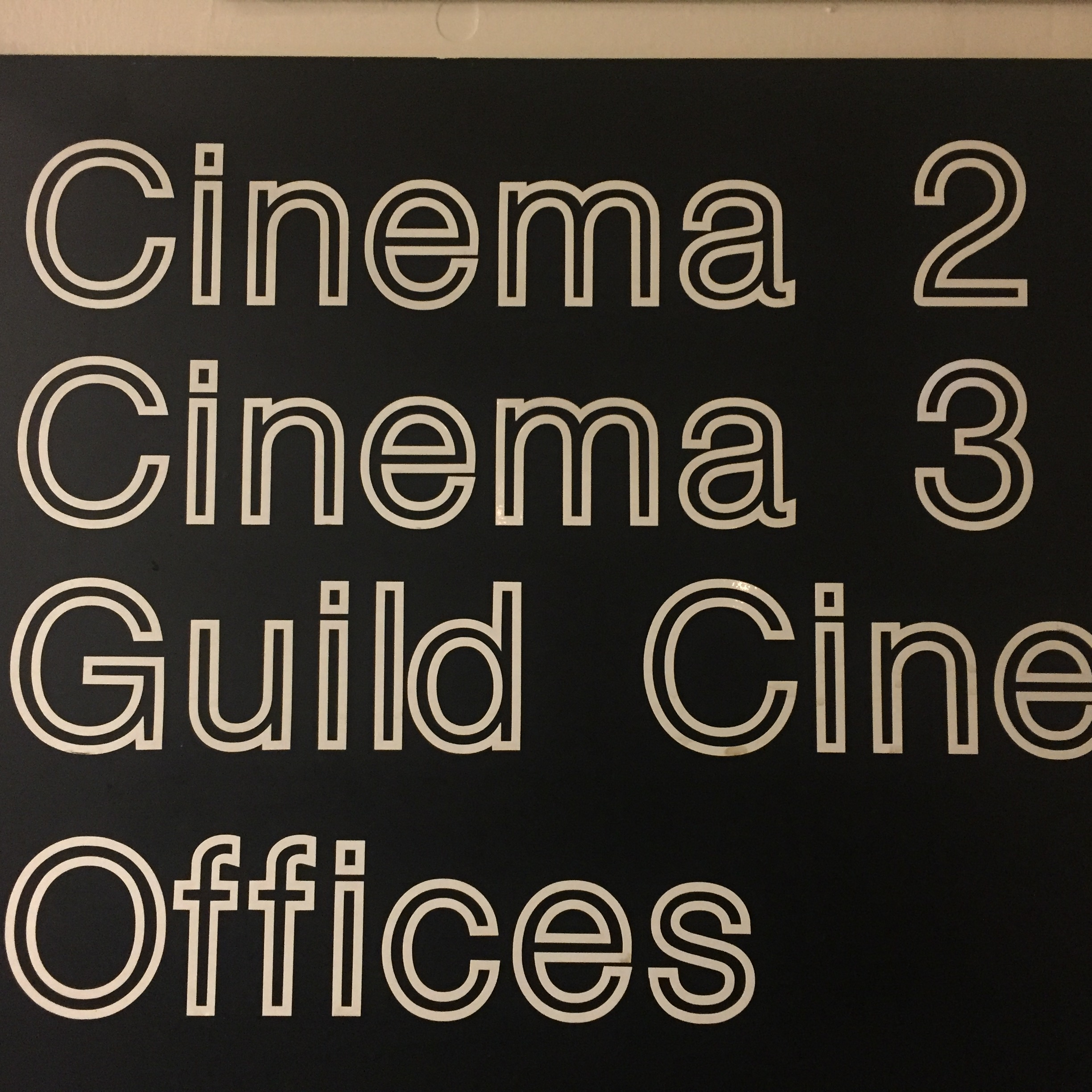 08-Edinburgh_Filmhouse.jpg
