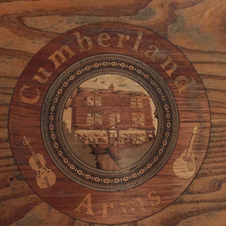 09-Cumberland_Arms.jpg