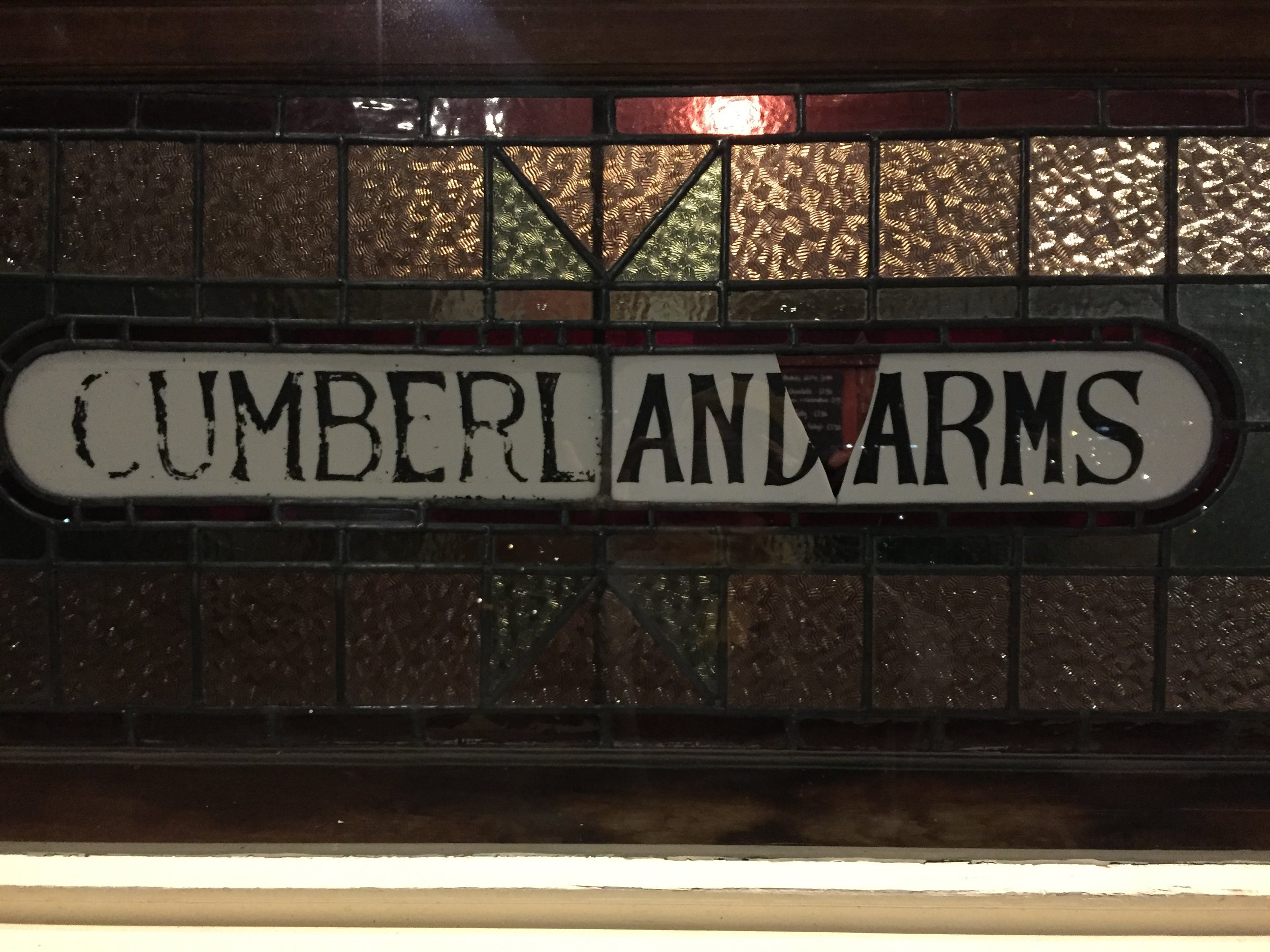 08-Cumberland_Arms.jpg