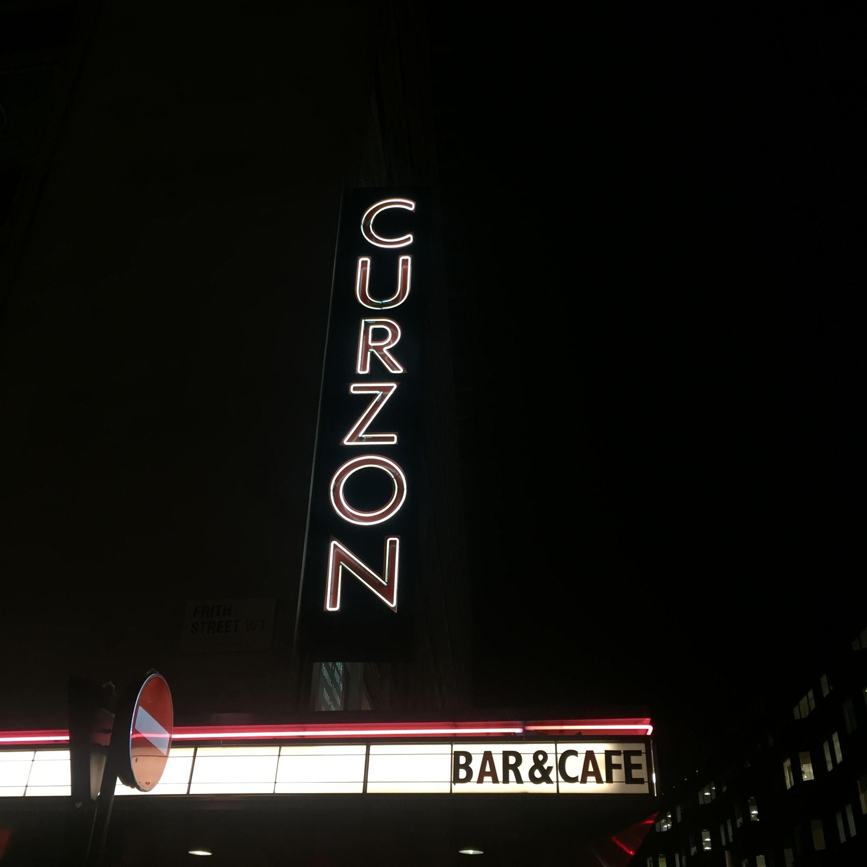12-Curzon_Soho.jpg