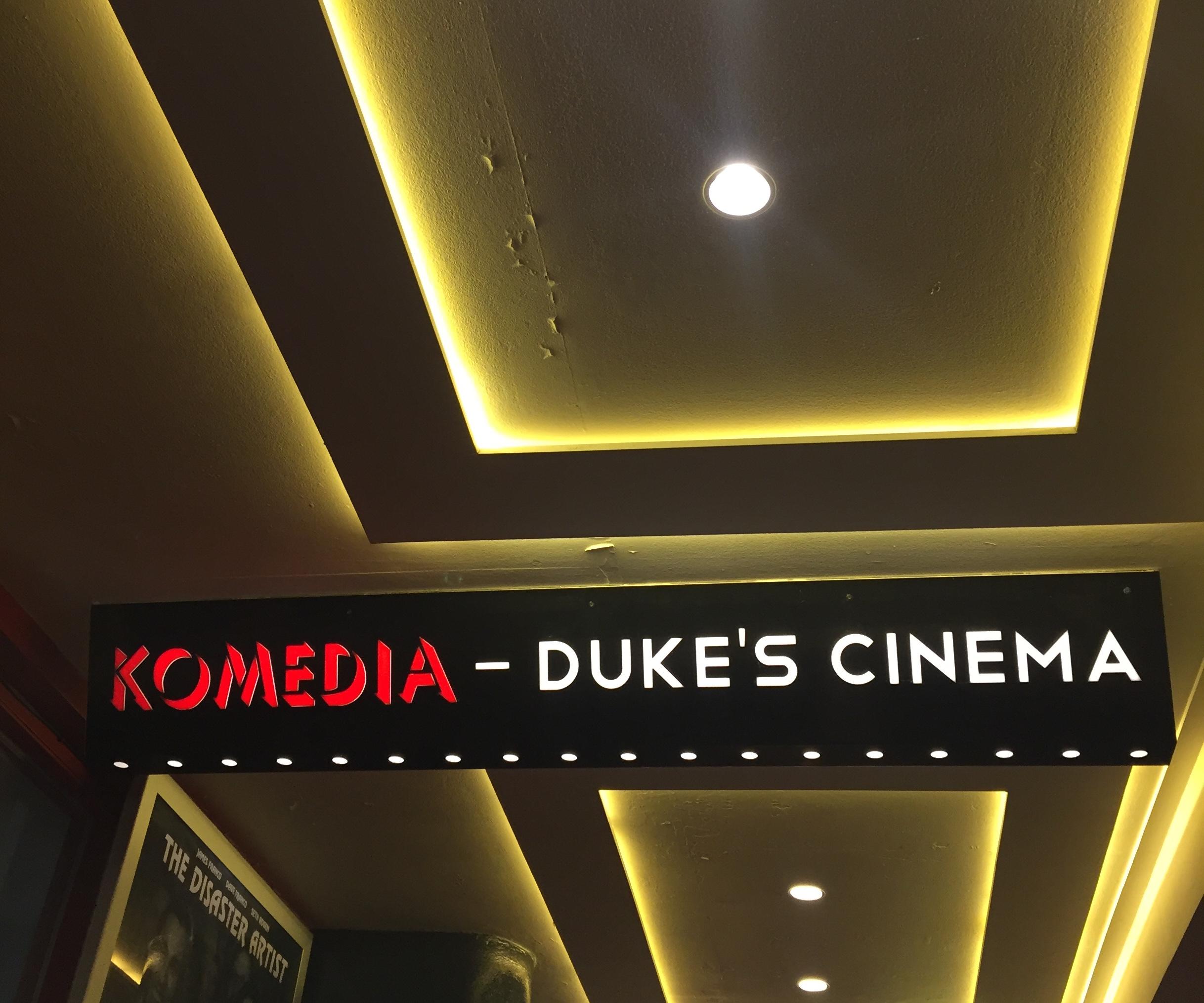 15-Dukes_Komedia.jpg