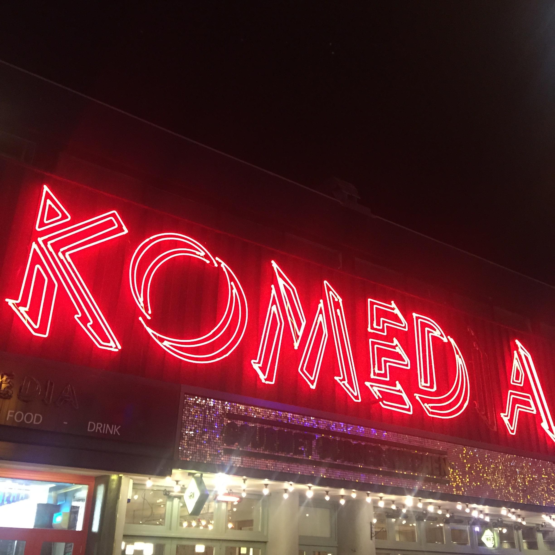 16-Dukes_Komedia.jpg