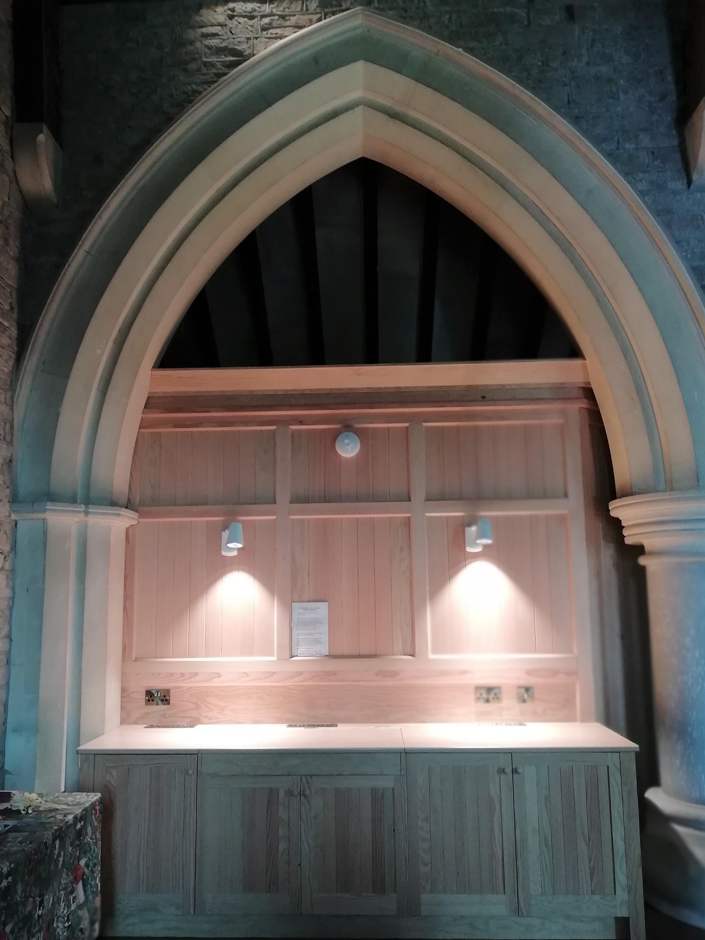Kitchen point within arch.jpg