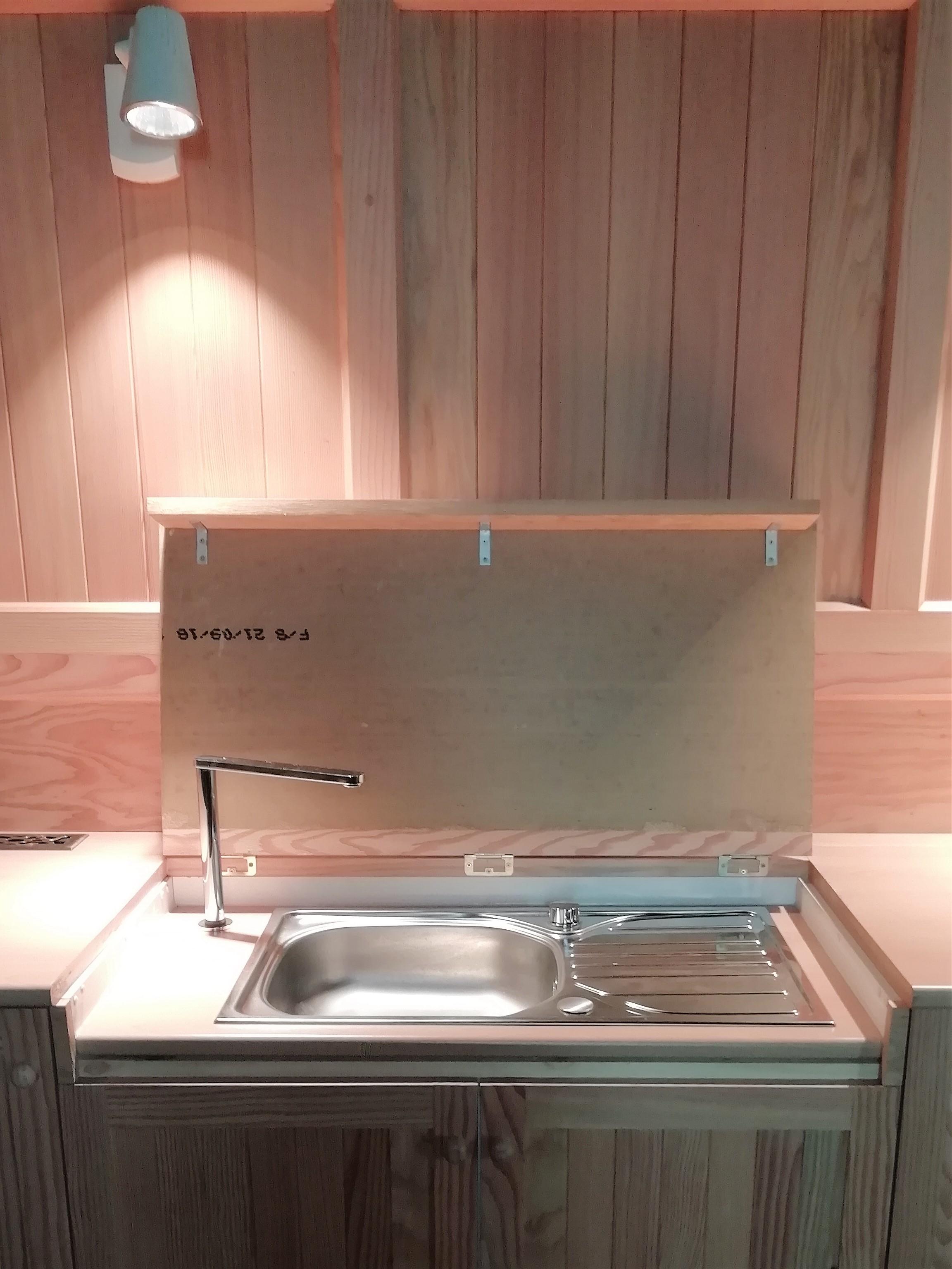 Kitchen point's sink.jpg