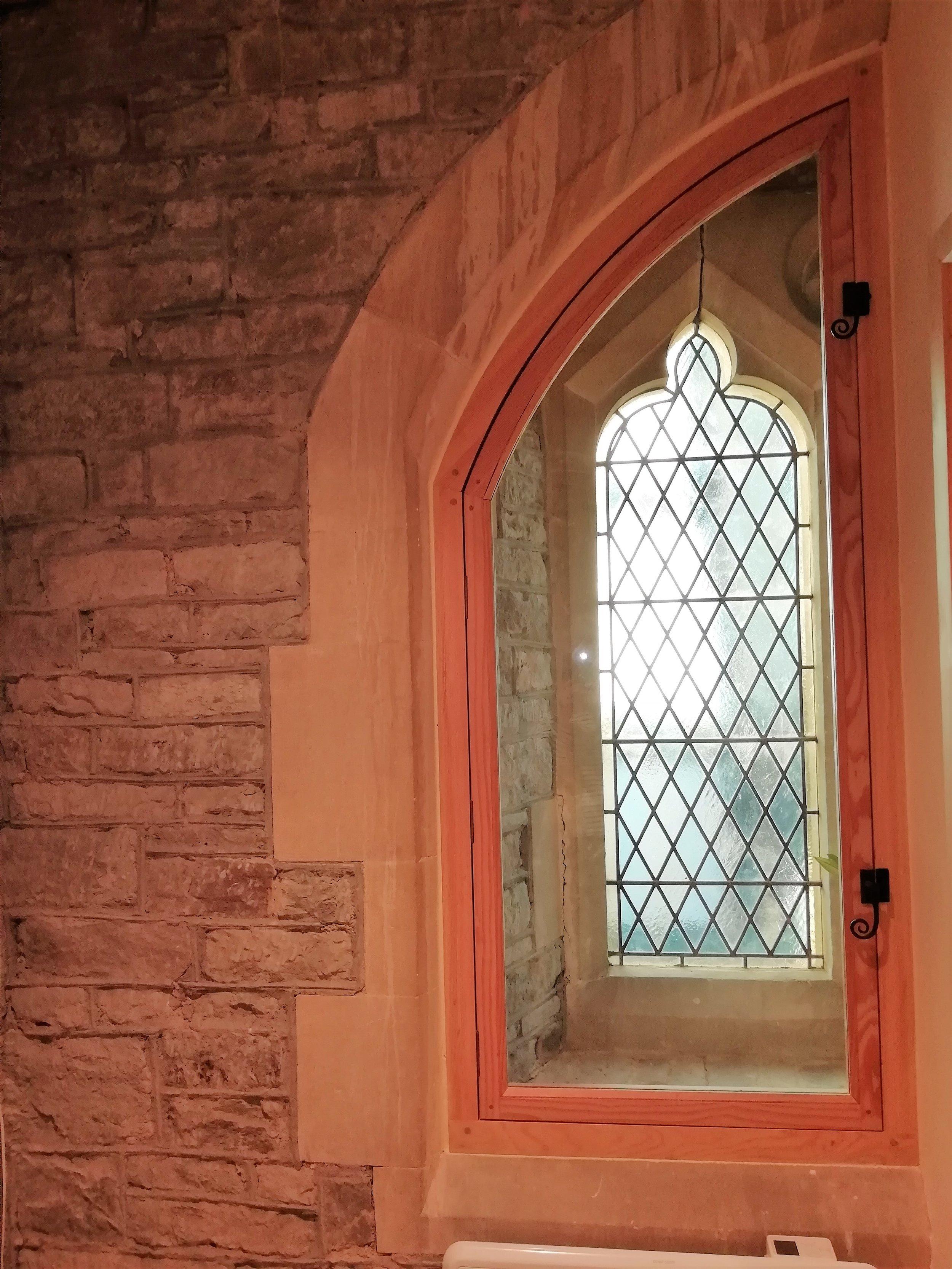 WC window.jpg