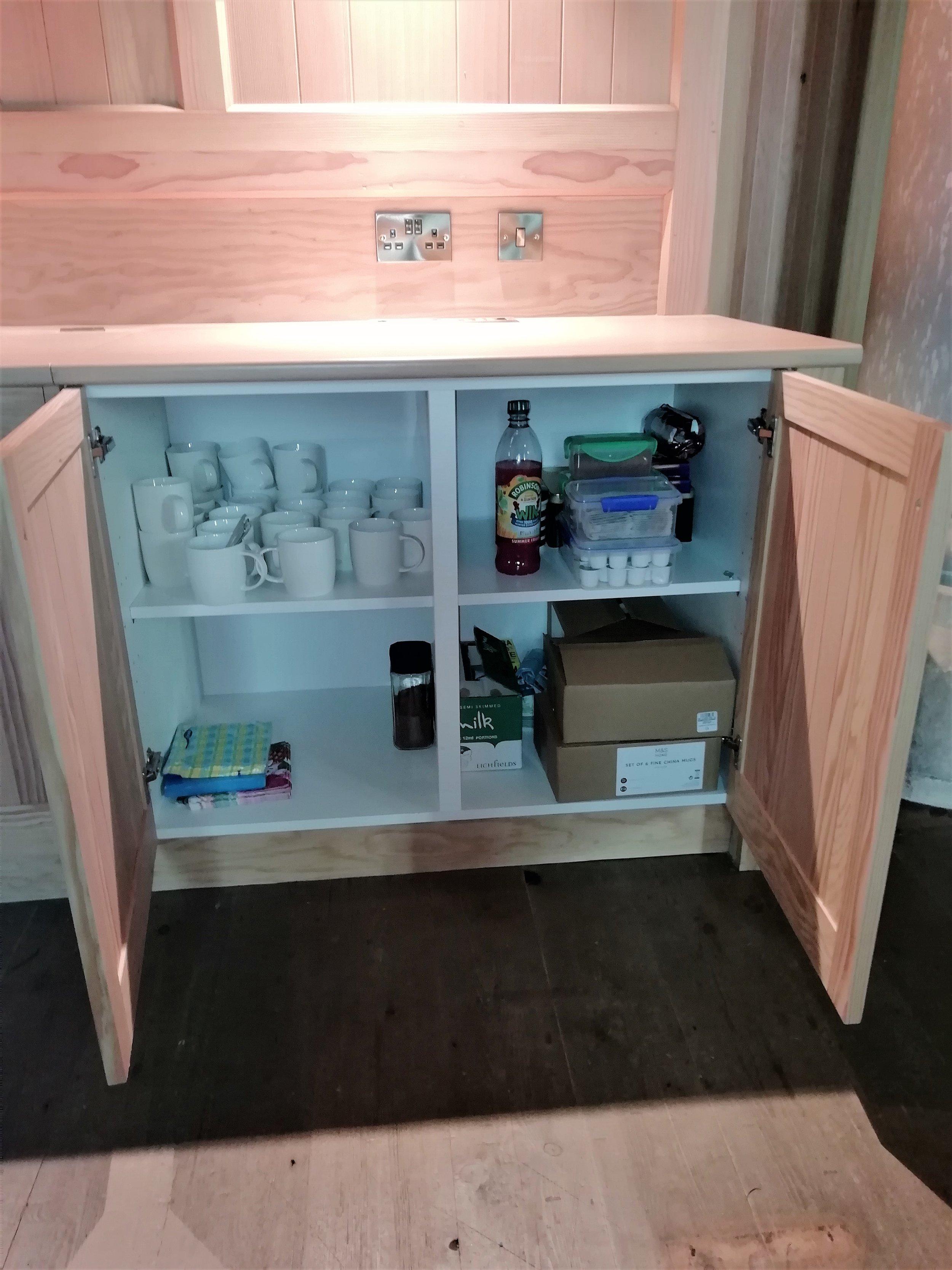 Well stocked cupboard.jpg