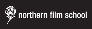 Northern Film School