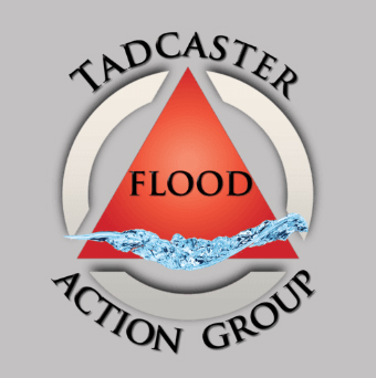 Tadcaster Flood Action Group Logo.jpg
