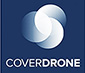 CoverDrone logo very small.jpg