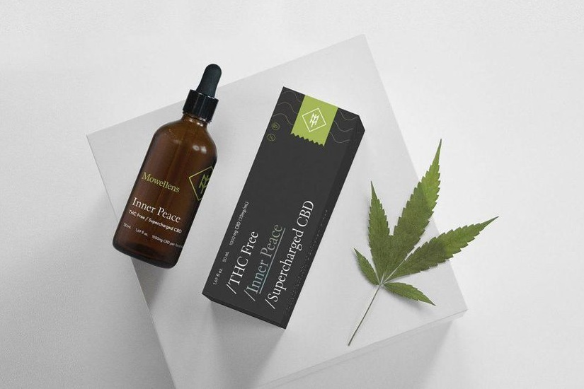 Forbes — The Promise of CBD Skin Care - The phytocannabinoid CBD has become inescapable. In the last two years, the cannabis-derived molecule has hit consumer markets from food and beverage to health and skin care, available in a host of topical and ingestible forms.