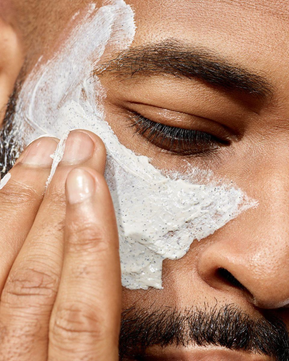 Forbes — Harry's And Heyday Look To Demystify Men's Skincare - Following the explosive growth the women's skincare industry has seen this decade, the male grooming market is starting to catch up.