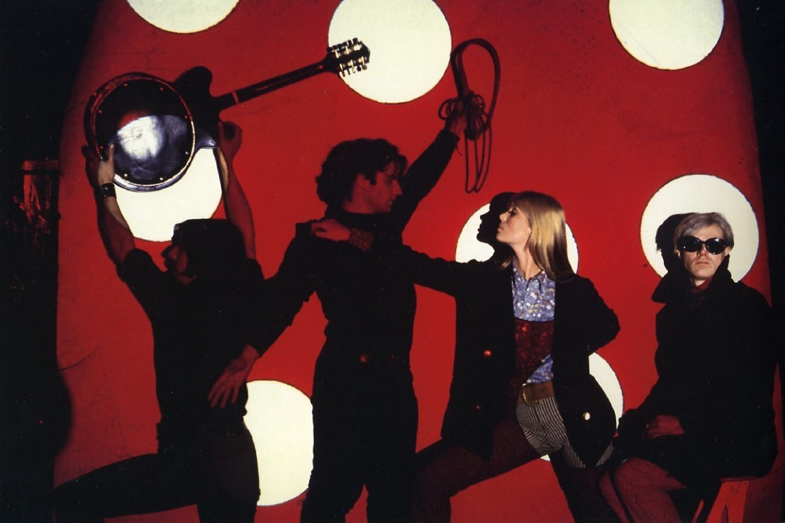 "V Magazine — John Cale Pays Tribute To 'The Velvet Underground & Nico' On Its 50th Anniversary - ""We created a certain difficulty in understanding [the material]… We just wanted to make sure that the people who were working hard enough to understand what was there were the right people."""