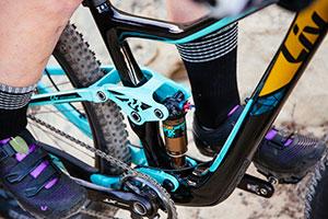 Pique-Mountain-Bike-36.jpg