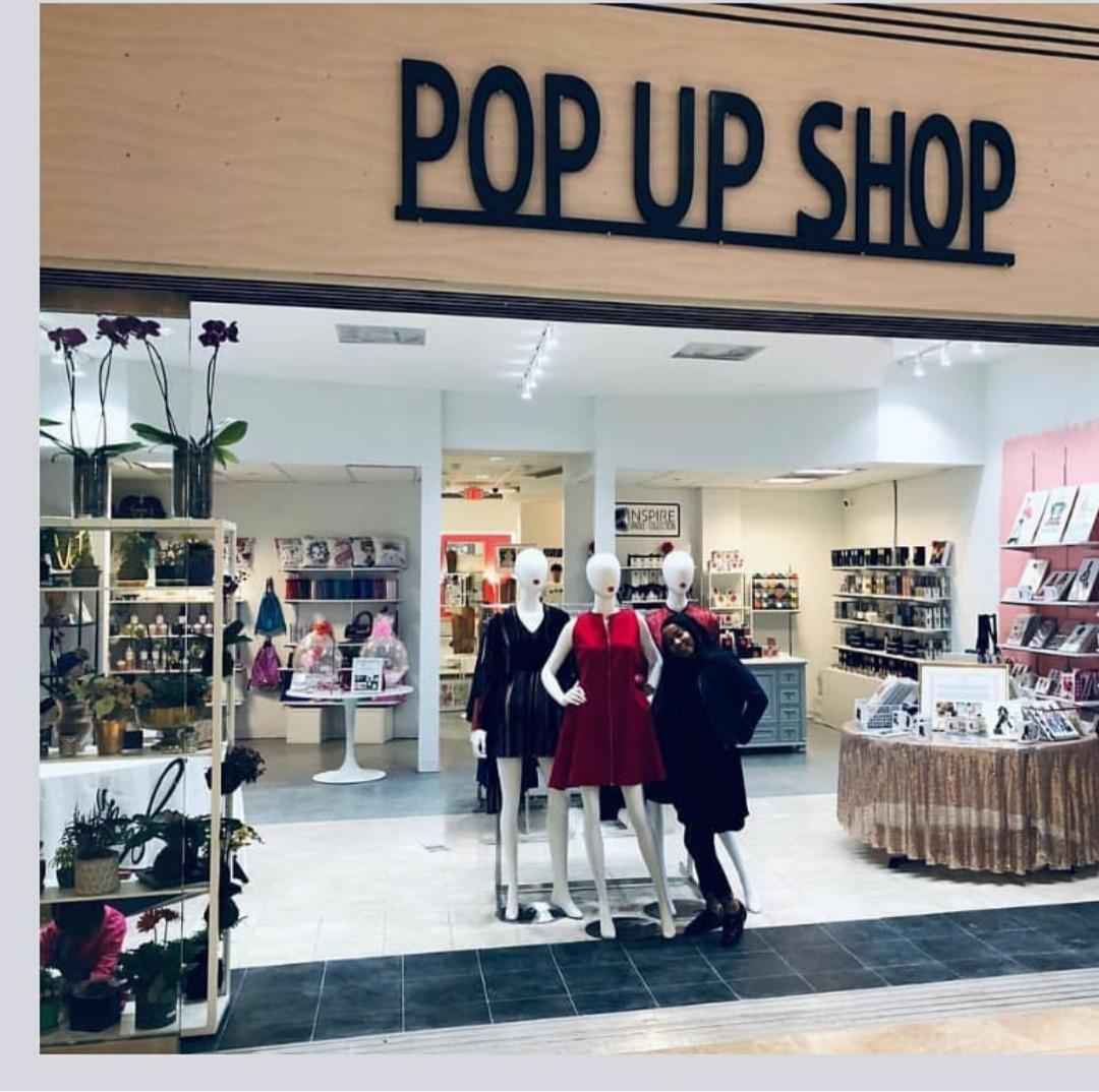 pop up shop .jpg