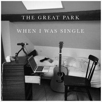 Discography — The Great Park (2).jpg