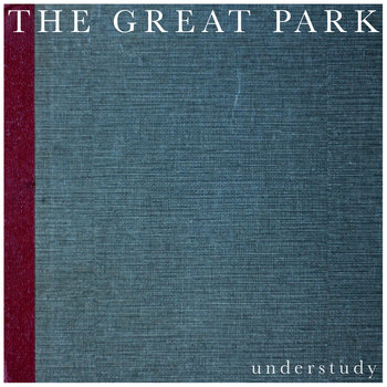 Discography — The Great Park (6).jpg