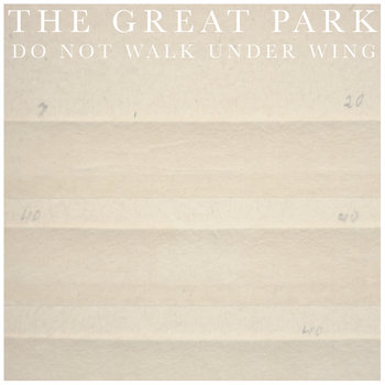 Discography — The Great Park (4).jpg