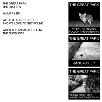Discography — The Great Park (22).jpg
