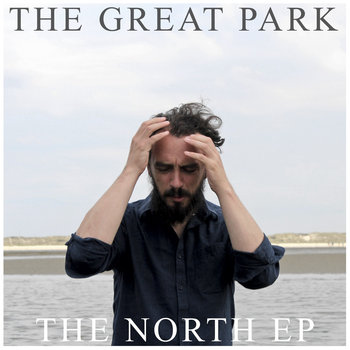 Discography — The Great Park (9).jpg
