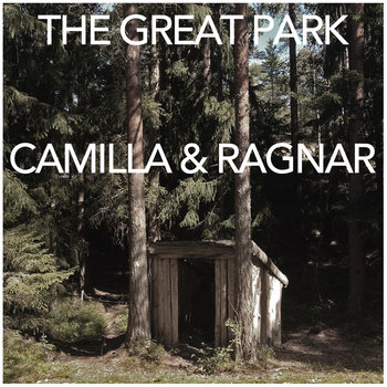 Discography — The Great Park (10).jpg