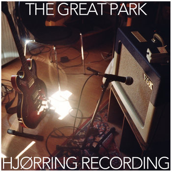 Discography — The Great Park (12).jpg