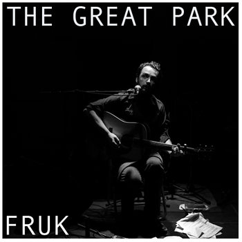 Discography — The Great Park (14).jpg