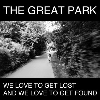 Discography — The Great Park (17).jpg