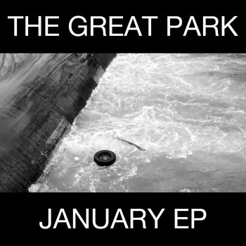 Discography — The Great Park (32).jpg
