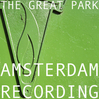 Discography — The Great Park (30).jpg