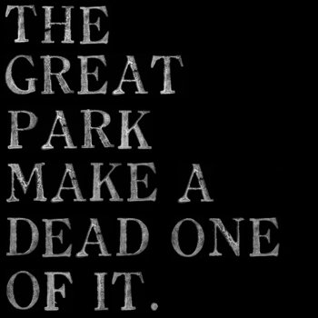 Discography — The Great Park (27).jpg