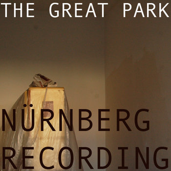 Discography — The Great Park (28).jpg