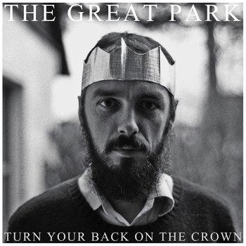 Discography — The Great Park (8).jpg