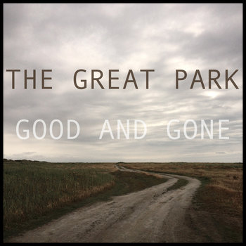 Discography — The Great Park (18).jpg