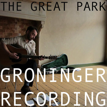 Discography — The Great Park (35).jpg
