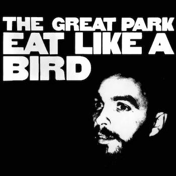 Eat Like A Bird  The Great Park.jpg