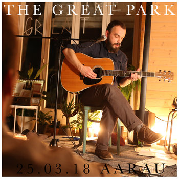 Live Recordings — The Great Park (2).jpg