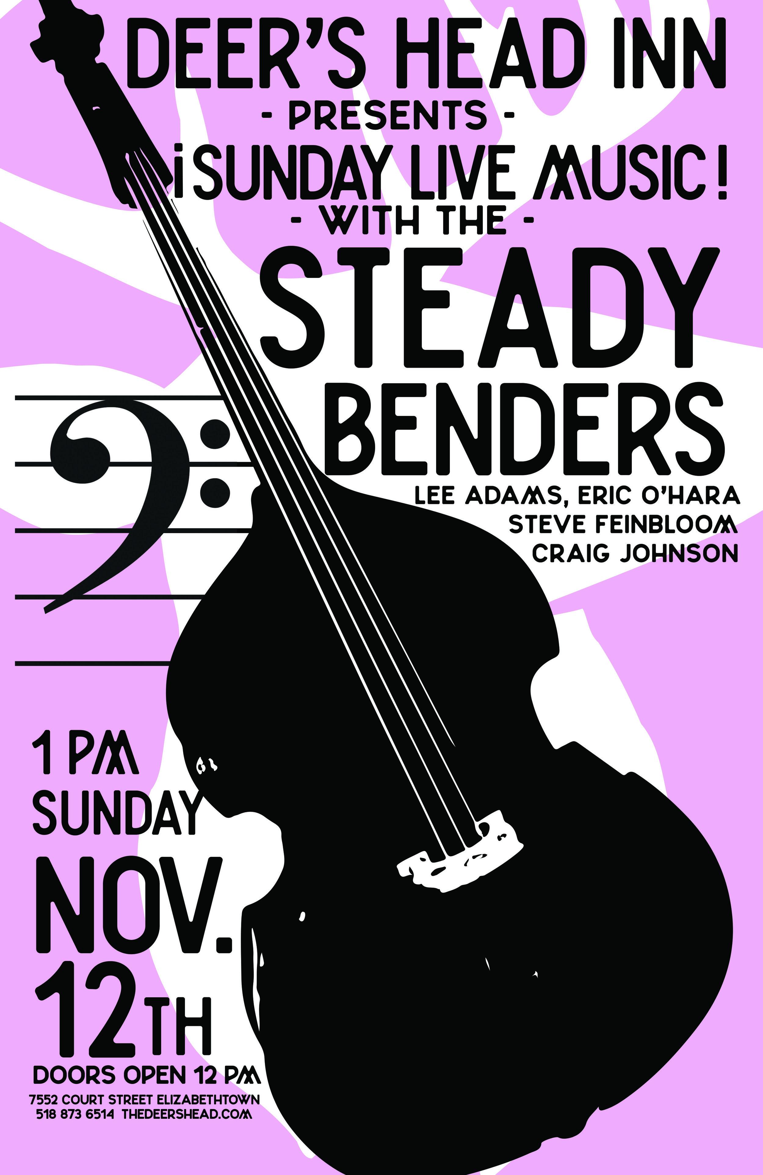 Steady Benders 11x17.jpg
