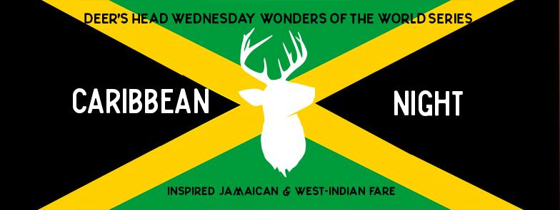 CaribbeanNightBanner.jpg