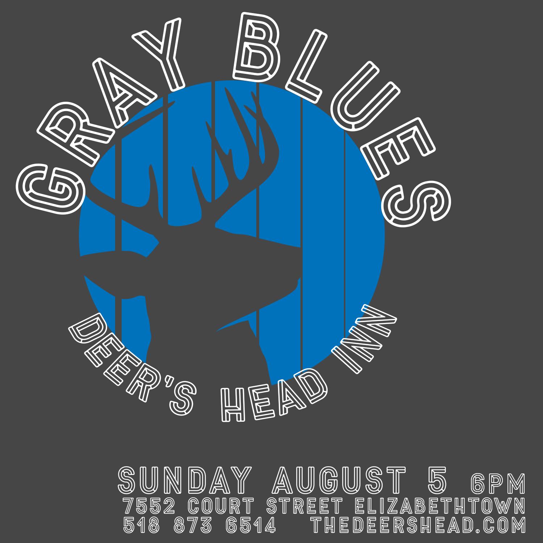 Gray Blues 8.5.jpg