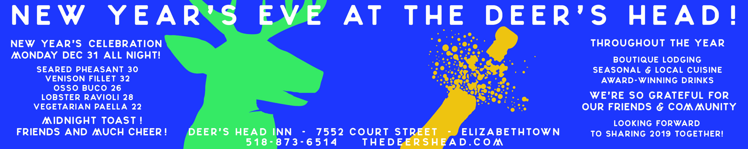 ThisWeek@TheDeersHead.b.12.29.18.jpg