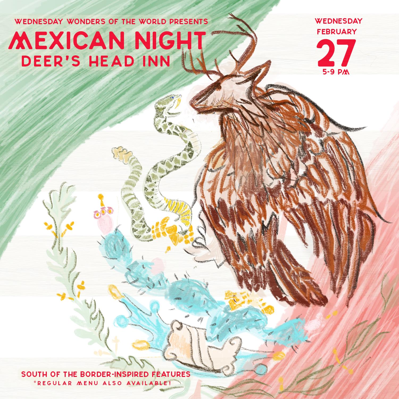Mexican Night 2.27.19.b.jpeg
