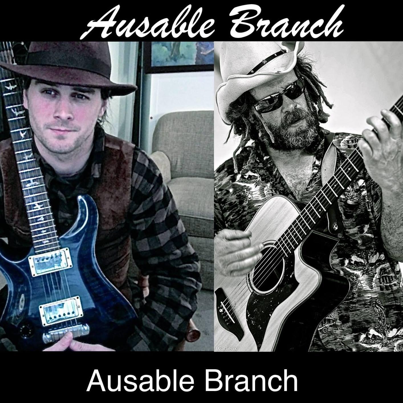 ausable branch 2.jpg